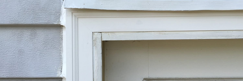 Door Repair Services Nj Interior Or Exterior Door Repair
