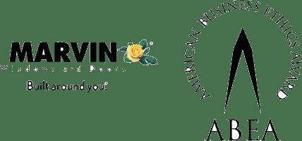 Ardmor Windows & Doors-marvin-awards