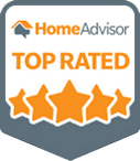 Ardmor Windows & Doors Top Rated