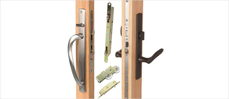 ardmor-window-door-hardware