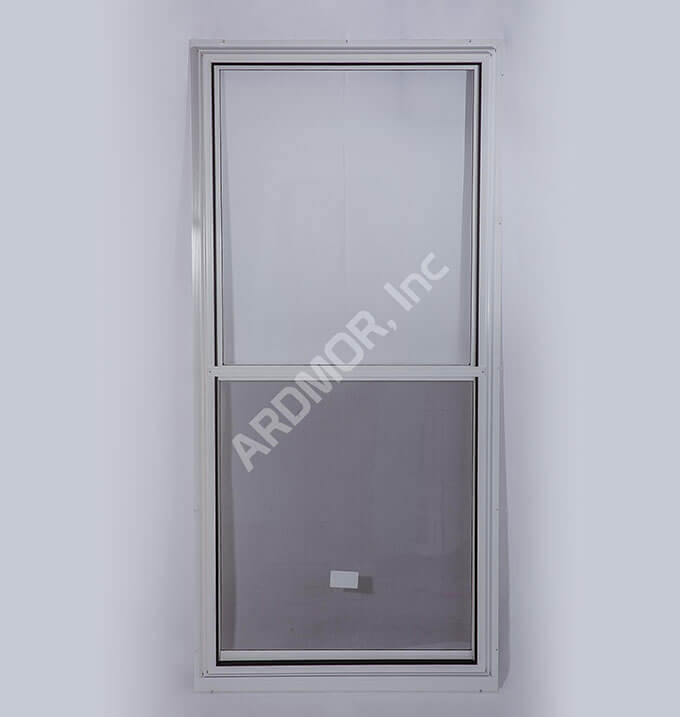 ardmor-window-install-storm-window