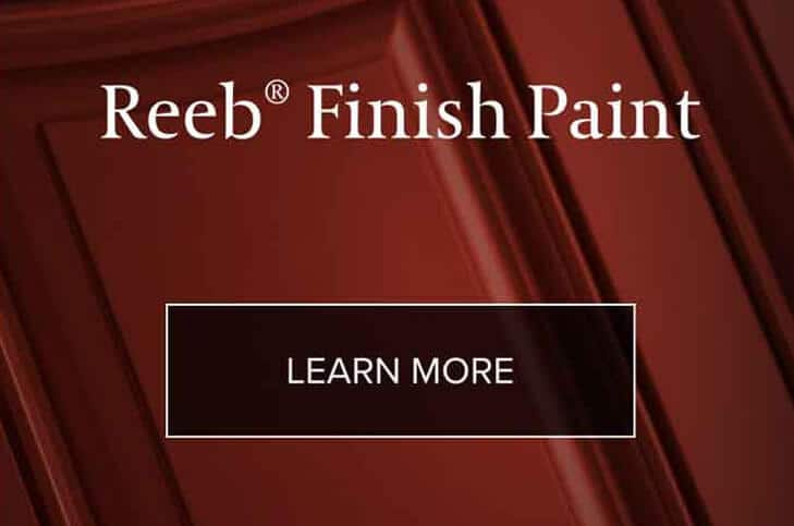 ardmor-window-reeb-finish-paint