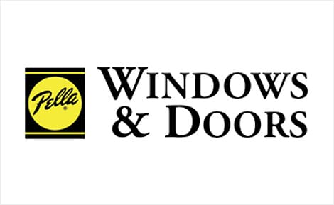Ardmor Windows & Doors Pella windows-repair img