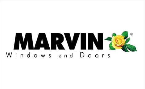 Ardmor Windows & Doors -marvin-windows-repair