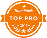 Thumbtack TOP PRO – 2017