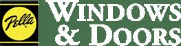 Ardmor Windows & Doors pella-windows-and-doors