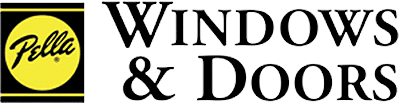 windows-doors-logo
