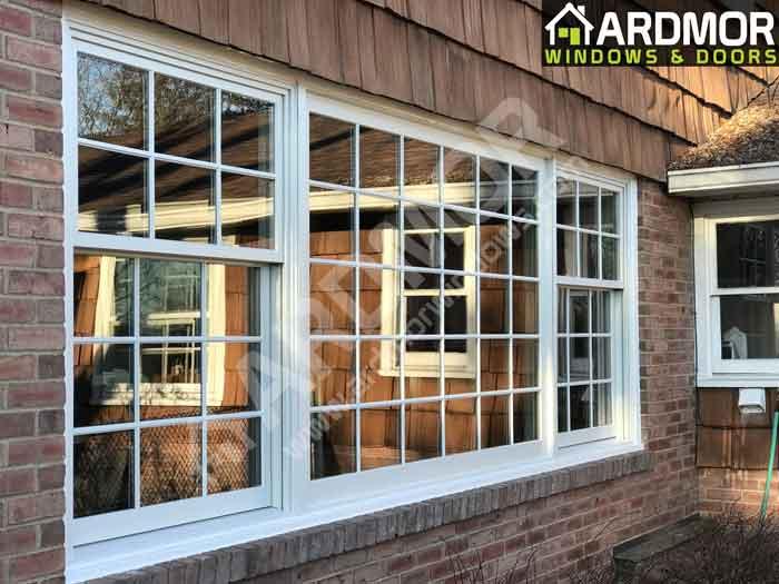 Andersen-A-Series-window-replacement-in-Somerset-NJ