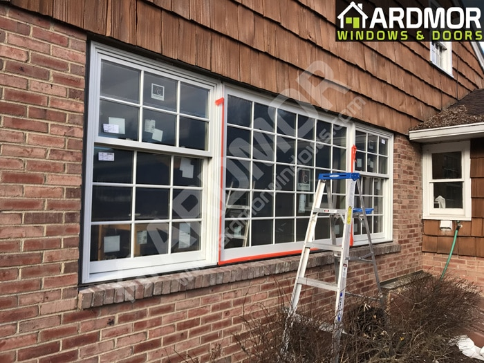 Andersen-Window–Replacement-in-Proces