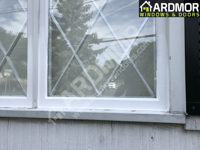Andersen_Casement_Window_Sash_After
