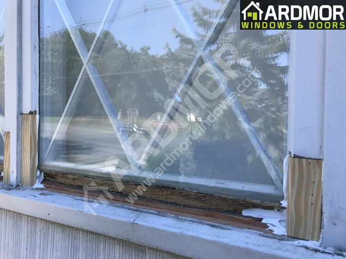 Andersen_Casement_Window_Sash_In_proces