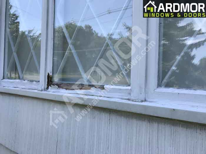 Andersen_Casement_Window_Sash_Repair