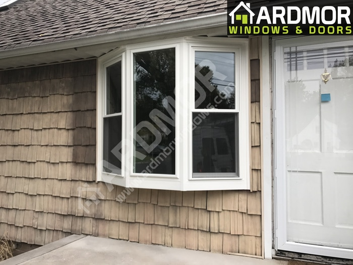 Bay_Window_Installation_with_making_the_New_Opening-NJ_after