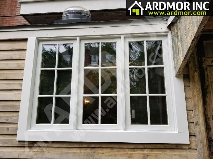 Marvin-Casement-Window-Replacement-Philadelphia-After