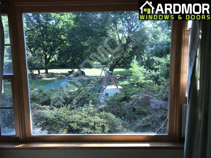 Marvin_Window_Sash_Repair_in_Franklin_Township_after