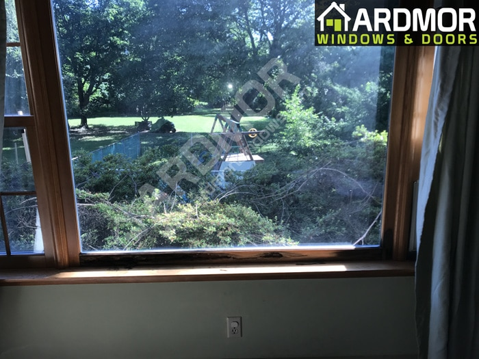 Marvin_Window_Sash_Repair_in_Franklin_Township_before