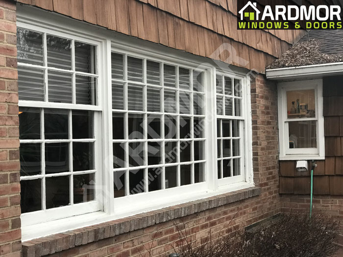 Old-Triple-Window-Replacement-in-Somerset-NJ-before