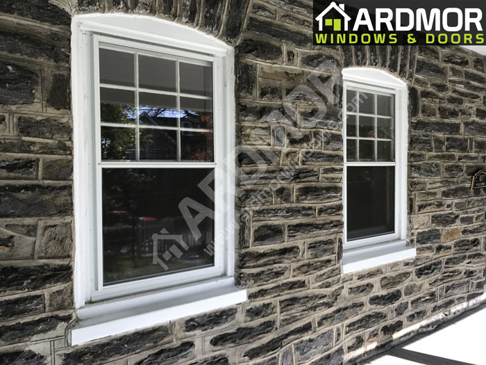 Old_Double_Hung_Window_Replacement_with_Capping_before