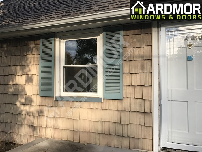 Old_Double_Hung_Windows_before-NJ