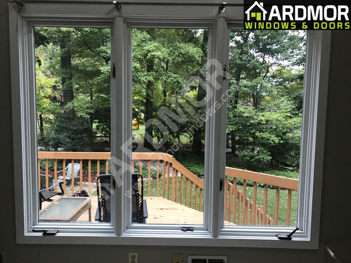 Old_Vinyl_Window_Replacement_in_North_Caldwell