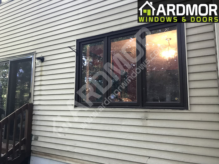 Old_Window_Replacement_in_Denville_Nj