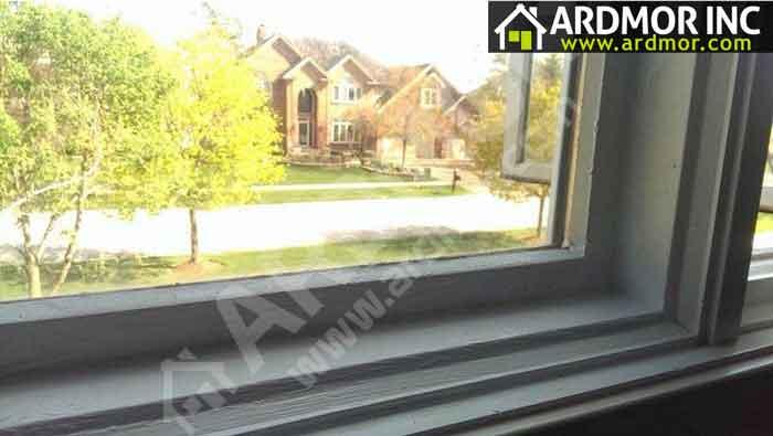 Pella-Window-Sash-Repair-After