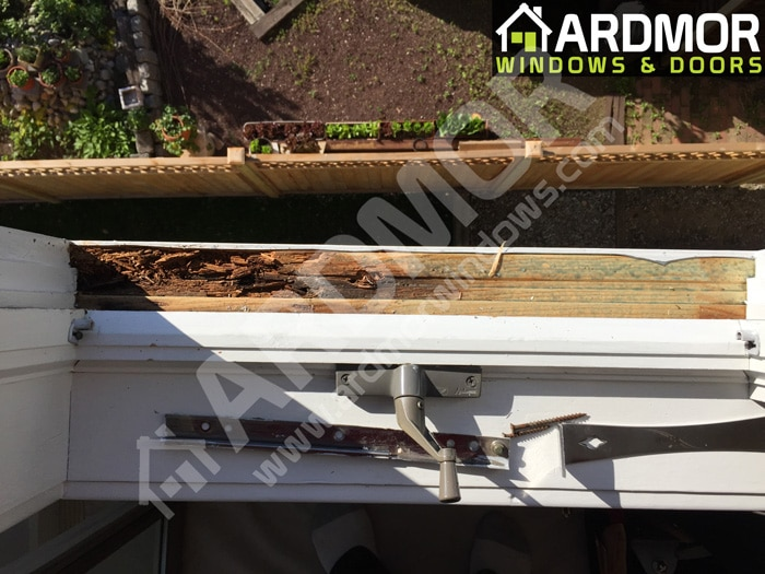 Rotten-Andersen-Window-Sill–Before