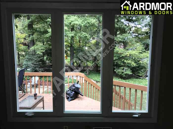 Triple_Casement_Vinyl_Window_Replacement_in_North_Caldwell