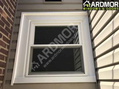 double_hung_window_replacement_in_union_township_nj