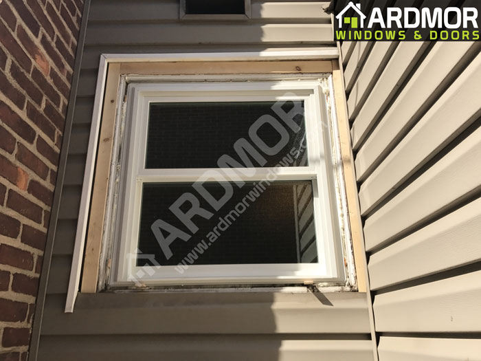 double_hung_window_replacement_in_union_township_nj_in_proces