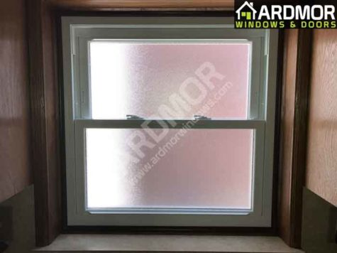 double_hung_window_with_frosted_glass