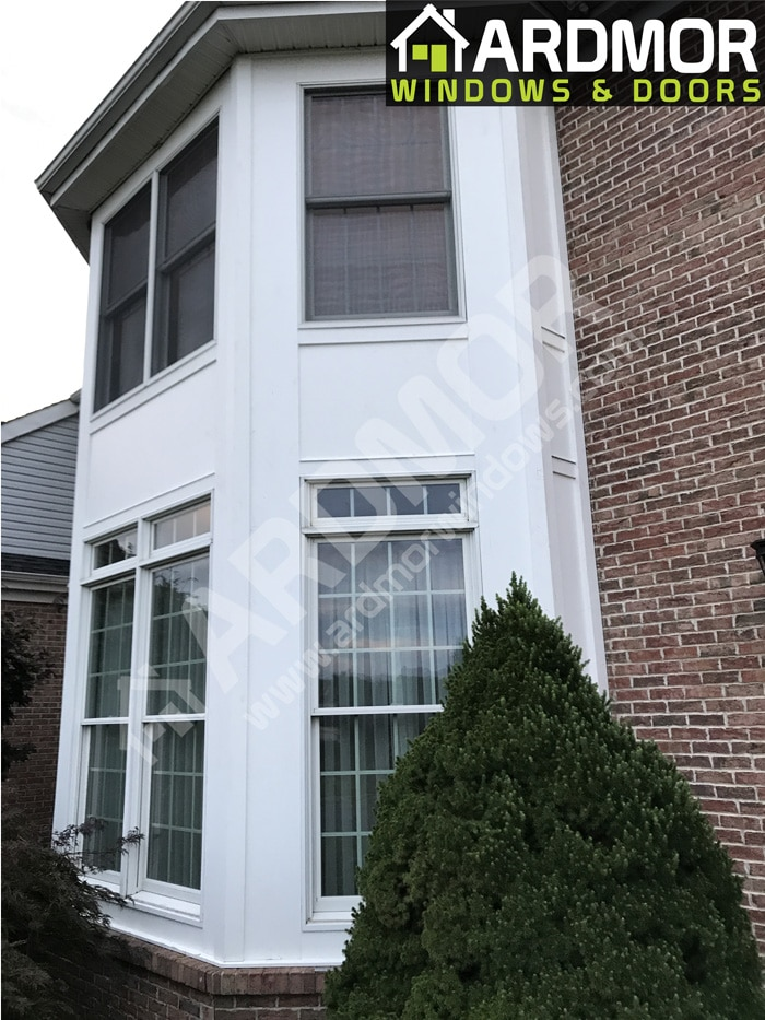 Bay_Window_Boards_Replacement_in_Montgomery_Township_NJ_after