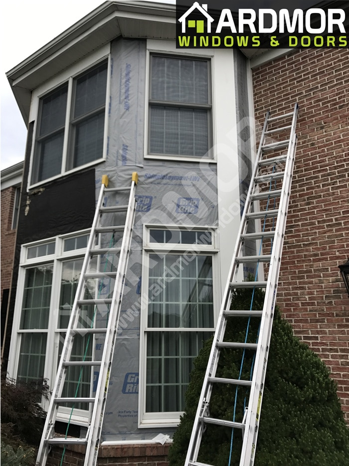 Bay_Window_Boards_Replacement_in_Montgomery_Township_NJ_in_process
