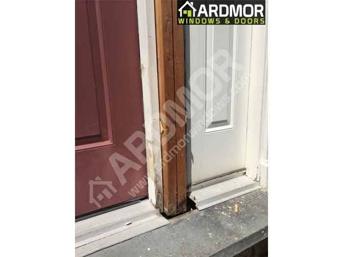 Door_Frame_Boards_Replacement_in_East_Brunswick_NJ