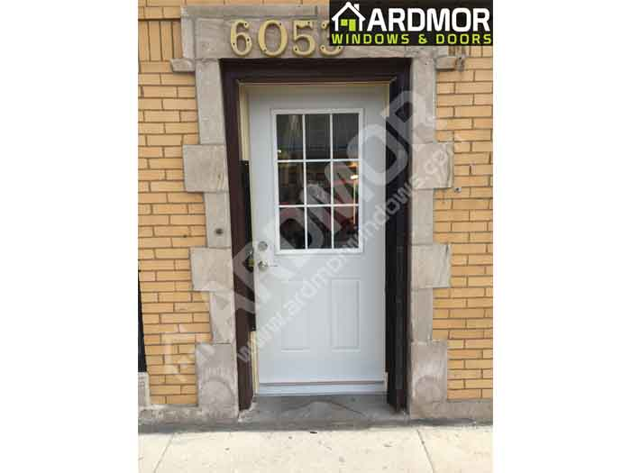 Door_Replacement_in_North_Brunswick_NJ