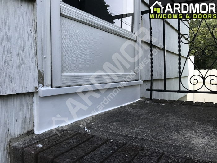 Door_Sill_Replacement_in_Morganville_NJ_after