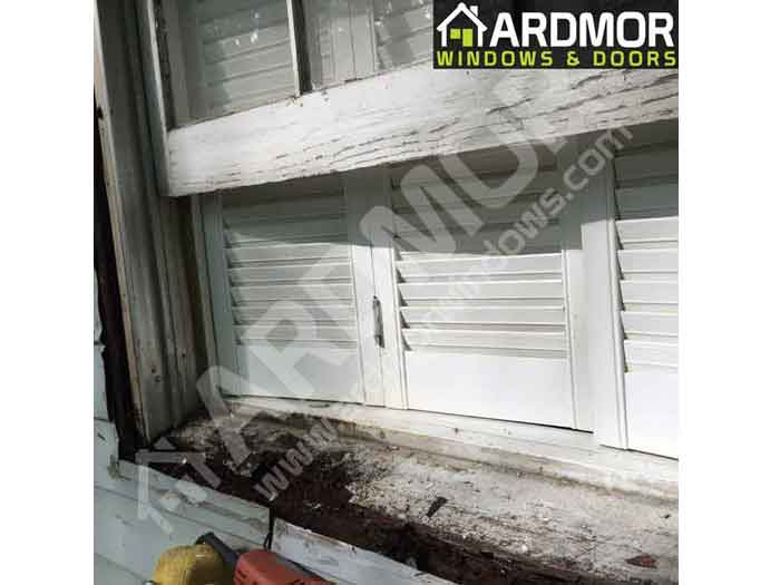 Double-Hung-Sill-Replacement-in-Watchung-NJ_n