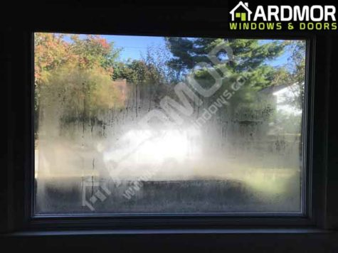 Foggy_Glass_Replacement_in_East_Brunswick_Township_NJ