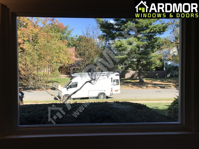 Foggy_Glass_Replacement_in_East_Brunswick_Township_NJ_after