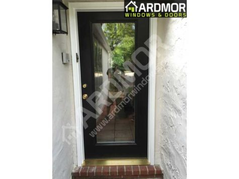 Full_Light_Door_Replacement_in_Morganville_NJ