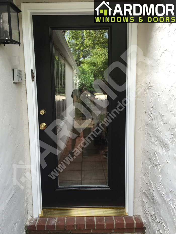 Full_Light_Door_Replacement_in_Morganville_NJ_after