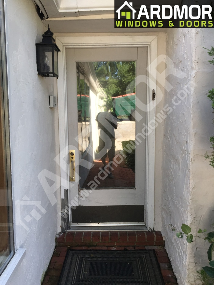 Full_Light_Door_Replacement_in_Morganville_NJ_before