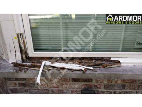 Hurd-Window-Repair-in-Highland-Park-NJ_new