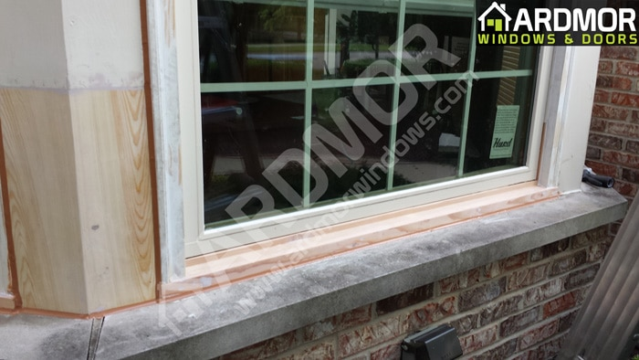 Hurd_Window_Repair_in_Highland_Park_NJ_after