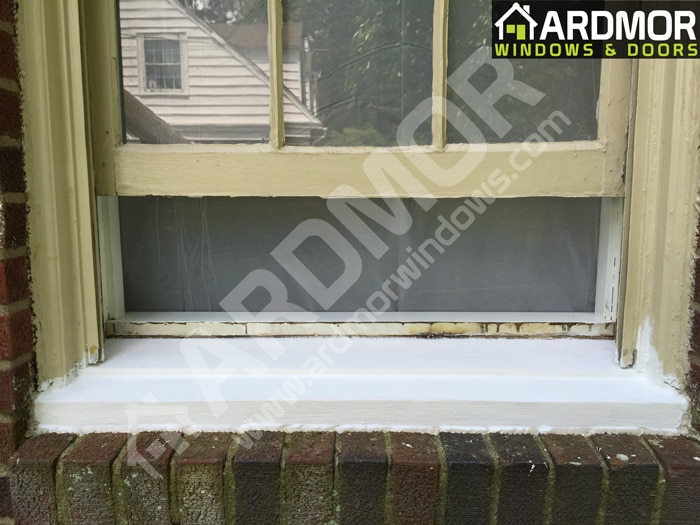 Old_Double_Hung_Sill_Replacement_in_Short_Hills_NJ_after