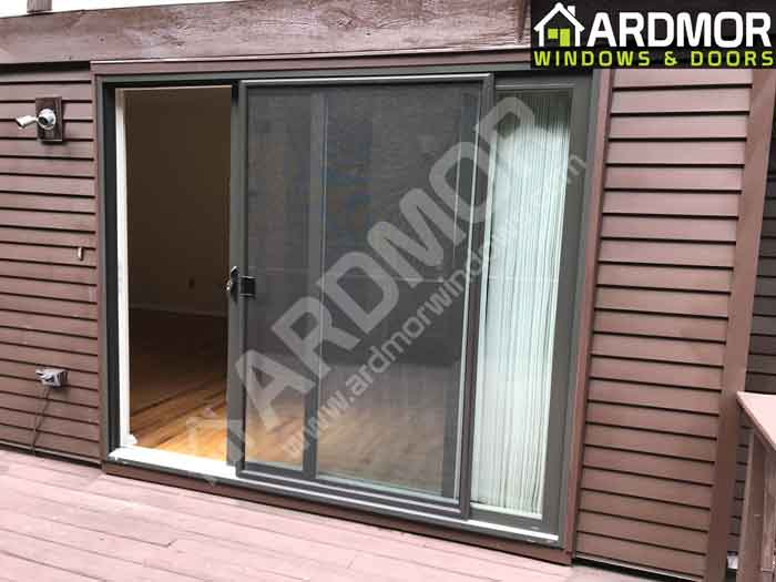 Patio_Door_Replacement_in_River_Vale_NJ