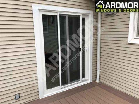 Patio_Door_Replacement_in_South_Hackensack_NJ