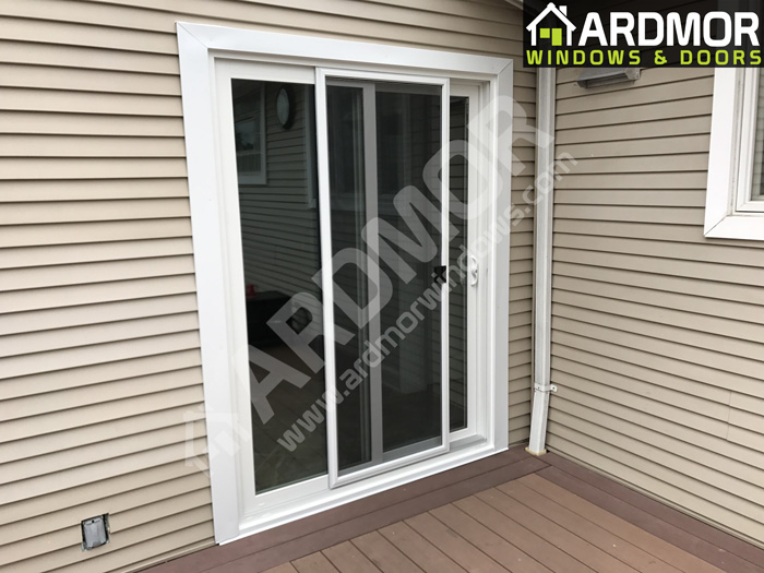 Patio_Door_Replacement_in_South_Hackensack_NJ_after