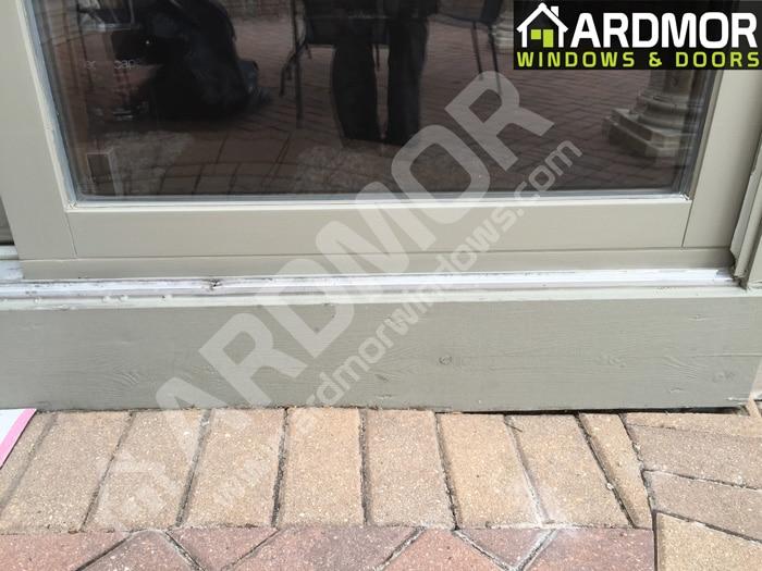 Patio_Door_Sash_Repair_in_South_Hackensack_NJ_after