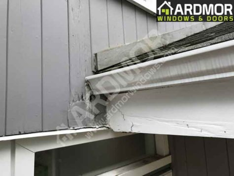 Rotten_Boards_and_Sill_Replacement_in_North_Caldwell_NJ